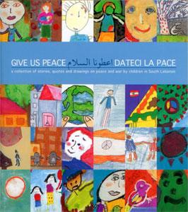 dateci la pace