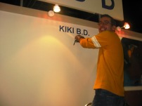 Kiki in Dubai 103-ed