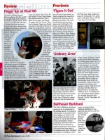 time out mag-roof68-fp night-ed