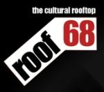 Roof_68_Logo