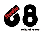 studio-68--logo-high-res